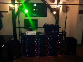 setup3